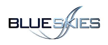 blueskies_logo